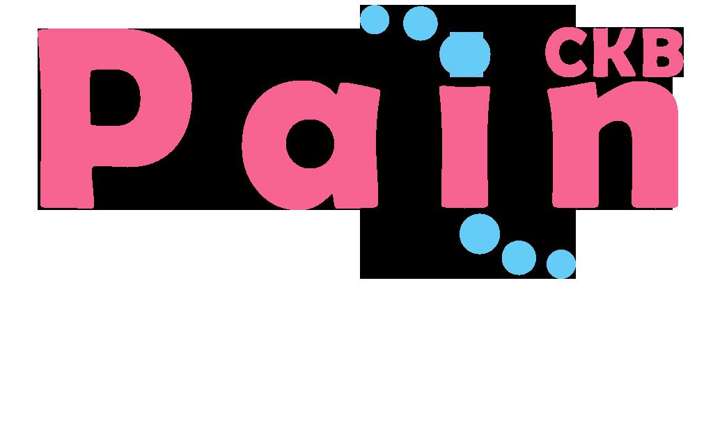 pain-ckb.png
